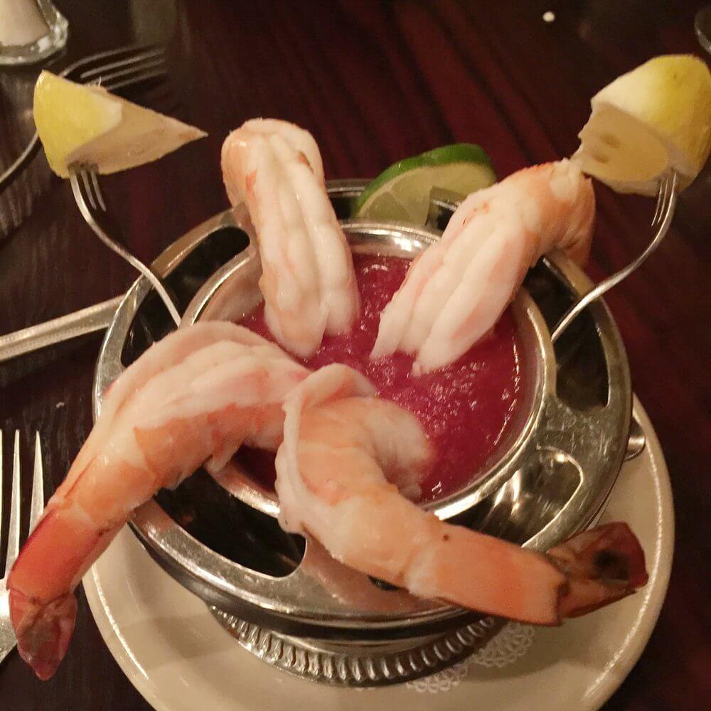 Phoenix AZ Restaurant Image
